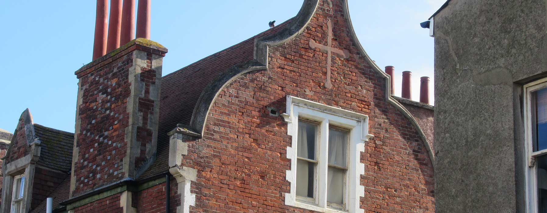 Homebuyer and Building Surveys
